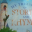 My Treasury of Stories And Rhymes thumbnail 2