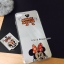 เคสกระจกเงา Minnie Mouse iPhone 5/5S/SE thumbnail 1