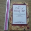 Some Daily Prayers For Church of England People (The Definitive Edition, 2010) thumbnail 1
