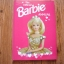 The Official Barbie Annual (1998) thumbnail 1