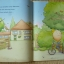 Albie and the Big Race (Paperback) thumbnail 4