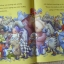 Albie and the Big Race (Paperback) thumbnail 5
