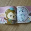 The Octonauts & The Great Ghost Reef (Paperback) thumbnail 7
