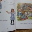 Let's Join In/ Four Stories By Shirley Hughes (Paperback) thumbnail 8