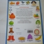 Usborne First 100 Words in French (Paperback) thumbnail 6