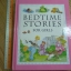 Bedtime Stories For Girls (Hardback) thumbnail 1
