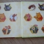 Disney Winnie the Pooh storybook Collection thumbnail 14