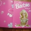 The Official Barbie Annual (1998) thumbnail 22