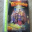 The Complete Borrowers (The original Six Borrowers Stories in One Volume) thumbnail 1