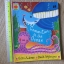 Commotion in the Ocean (Paperback) thumbnail 1