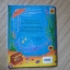 Commotion in the Ocean (Paperback) thumbnail 12