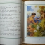 My First Book of Bible Stories thumbnail 6