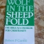 Wolf in the Sheep Fold thumbnail 1