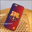 เคสฟุตบอลทีม Barcelona #02 iPhone 6 Plus/ 6S Plus thumbnail 1