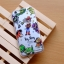 TPU Jelly Toy Story iPhone 5/5S/SE thumbnail 1