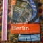 The Rough Guide to BERLIN (9th Edition, 2011) thumbnail 1
