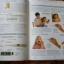 The Complete Book of Mother & Baby Care thumbnail 13