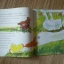 A Chick Called Saturday (Paperback) thumbnail 7
