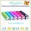 POWER BANK 2600 mAh dD Accessories (PB-026N) thumbnail 7