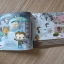 The Octonauts & The Great Ghost Reef (Paperback) thumbnail 5