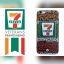 7-11 case iPhone 7 thumbnail 1