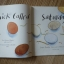 A Chick Called Saturday (Paperback) thumbnail 3