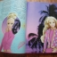 The Official Barbie Annual (1998) thumbnail 10