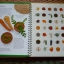 First Garden Activity Book (With FREE Seed Collecting Envelopes and Stickers) thumbnail 11
