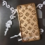 Louis Vuitton #B iPhone 5/5S/SE thumbnail 1