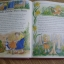 Bedtime Stories For Girls (Hardback) thumbnail 7