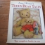Jane Hissey's Teddy Bear Tales thumbnail 1
