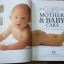 The Complete Book of Mother & Baby Care thumbnail 4