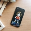 Onepiece #04 iPhone 5/5S/SE thumbnail 1