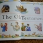 A First Bible Story Book thumbnail 6