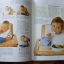 The Complete Book of Mother & Baby Care thumbnail 11
