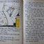 My Jolly Time Story Book (Vintage/ Rare Book) thumbnail 6