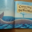 Captain Wag and the Big Blue Whale (Paperback) thumbnail 4