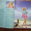 The Official Barbie Annual (1998) thumbnail 8