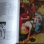 Discovering the Great Paintings 6: BRUGEL thumbnail 5