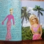 The Official Barbie Annual (1998) thumbnail 9