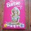 The Official Barbie Annual (1998) thumbnail 23