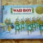 WAR BOY (A Country Childhood)/ Paperback thumbnail 1