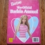 The Official Barbie Annual (1999) thumbnail 15