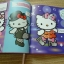 Hello Kitty: Life, Friendship and Everything thumbnail 13