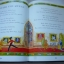 The Nursery Collection (Stories & Rhymes For the Very Young) thumbnail 19