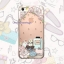 Diamond luxury case 06 iPhone 5/5S/SE thumbnail 1