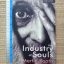 The Industry of Souls thumbnail 1