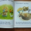 The Usborne Book of CASTLE TALES thumbnail 5