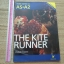 The Kite Runner By Khaled Hosseini (York Notes For AS & A2) thumbnail 1