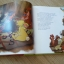 Disney Winnie the Pooh storybook Collection thumbnail 9
